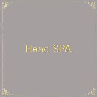 Head SPA