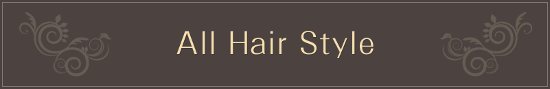 AllHairStyle